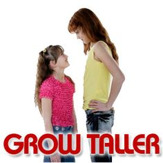 How to Grow Taller http://tallguy101.com/how-to-grow-taller/ #How #to #Grow #Taller
