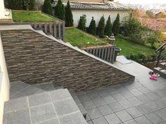 Terraces, Sidewalk, Decks, Side Walkway, Terrace, Walkway, Walkways, Pavement