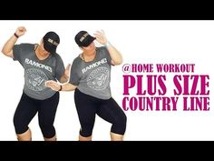 At home country line dancing workout - PCOS Weight loss - Fitness - Obesity Best Weight Loss Plan, Yoga For Weight Loss, Weight Loss Goals, Weight Loss Program, Easy Weight Loss, Healthy Weight Loss, Lose Weight, Line Dance, Beginner Workout At Home