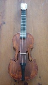 MUST HAVE!!!!!!!!!!!!!!!!!!!!!!!!!!!!!!!!!!!!!!!!!!!!!!!!!!!!!!!!!!!!! IT'S A CELLO-UKE!!!!!!!!!!!!!!!!!!!!!!!!!!!!!!!!!!!!!!!!!!!!!!!!