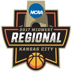 NCAA Tournament Midwest Regional Packages | TicketmasterVIP