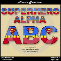 Hey, I found this really awesome Etsy listing at http://www.etsy.com/listing/163812329/superhero-2-alpha-set-clip-art