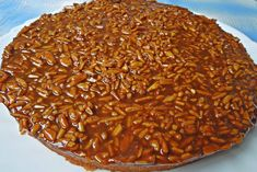 Other Recipes, My Recipes, Dinner Recipes, Cooking Recipes, Favorite Recipes, Portuguese Desserts, Portuguese Recipes, Quiches, Cheesecakes