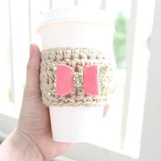 Perfect for your favorite Fall lattes, teas, smoothies and more!