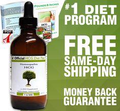 hcg diet plan online store