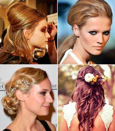 Updo-Wedding-Hairstyle-Hairdo-Ideas-Recogidos-Moños-Bodas-16.jpg (790×903)
