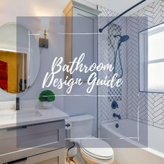 The power of thoughtful space planning is essential when designing a bathroom. Infinity Drain offers floor plans and design guides to help create a perfect balance between functionality and aesthetic in your bathroom. Space Planning, Home Decor Decals, Trench Drain Systems, Flooring, Floor Plans, Home Decor, Bathroom Design Guide, Shower Drain, Bathroom