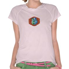 I Photography Tee Shirt What Is A Hashtag, Chakra, Sports Shirts, Tee Shirts, Princess Gifts, Pink And Green, V Neck T Shirt, Fitness Models, T Shirts For Women