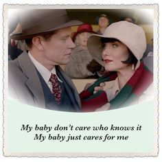 Everything Miss Fisher, The Foxy Lady Detective — Today is Mr. Foxy's birthday, and I am dedicating...