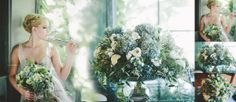 Dushan flowers wedding  dushanflowers.com Vancouver Canada 604 565 3733