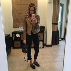 """4723eb966d1  katialola on Instagram  """"t o d a y  majeofficiel  topshop  gucci   louisvuitton  ootd  outfit  friday  weekend  maje  topshop  gucci   louisvuitton  insta…"""""""