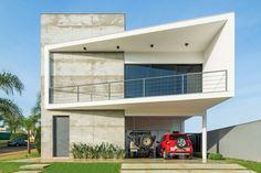 Gallery - Alpha House / Studio Fabrício Roncca - 1