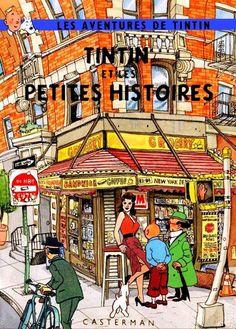 Gravure Illustration, Comics Illustration, People Illustration, Album Tintin, Atlas Book, Herge Tintin, Lucky Luke, Book Cover Art, Animated Cartoons
