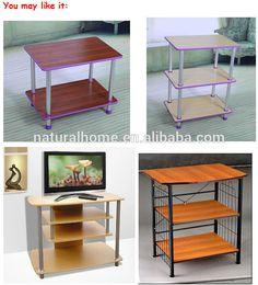 muebles hogar tv stand soporte tv lcd escritorio china mesas de television ktvyf