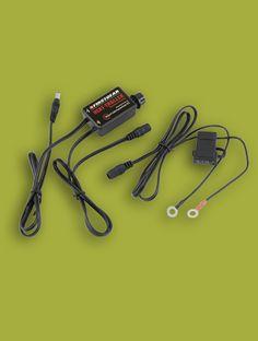 d19b961dfb Firstgear Single Portable Heat Troller  69