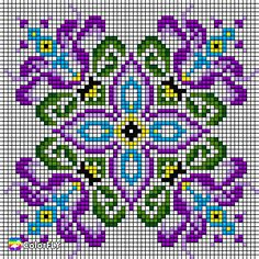 Biscornu Cross Stitch, Celtic Cross Stitch, Cat Cross Stitches, Mini Cross Stitch, Cross Stitch Charts, Cross Stitch Designs, Cross Stitching, Cross Stitch Embroidery, Cross Stitch Patterns