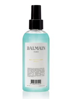 Balmain Sun Protection Spray - Limited edition • de Bijenkorf