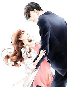 Noble, My Love The Noble You 고결한 그대 Gogyeolhan Geudae Naver-Webtoon