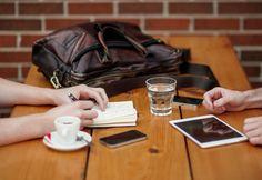 Annunciamo con grande soddisfazione la partenza di Juice Lab, nuova iniziativa della Juicemediacloud Sagl. Un laboratorio sulla comunicazione web, la ripresa televisiva, la post produzione e la digitalizzazione dei contenuti. Il corso, si tiene a Locarno, nel prossimo mese di maggio. Potete contattarci alla mail info@juicemediacloud.com