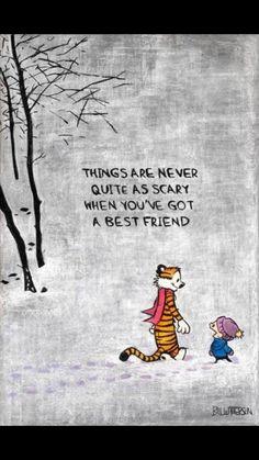 Imagem de quote and friends