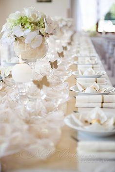 None Beautiful Butterflies, Matilda, Table Decorations, Weddings, Birthday, Party, First Holy Communion, Communion, Getting Married
