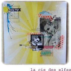 par Sophie pour http://la-compagnie-des-elfes.fr/