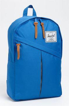 Herschel Supply Co. 'Parker' Backpack | Nordstrom