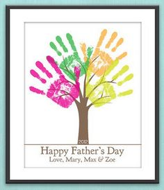 Family Tree craft Template Ideas_47_resize