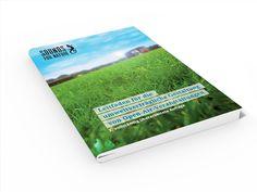 Coverfoto des Leitfaden für Sounds for Nature