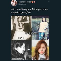 Funny bts memes kids 57 Ideas for 2019 Blackpink Memes, Funny Kpop Memes, Kpop Girl Groups, Kpop Girls, K Pop, Funny Quotes Tumblr, Message Mom, Funny Couples, Mamamoo
