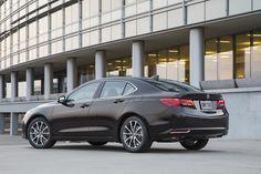 awesome 2017 Acura TLX V6 (24)