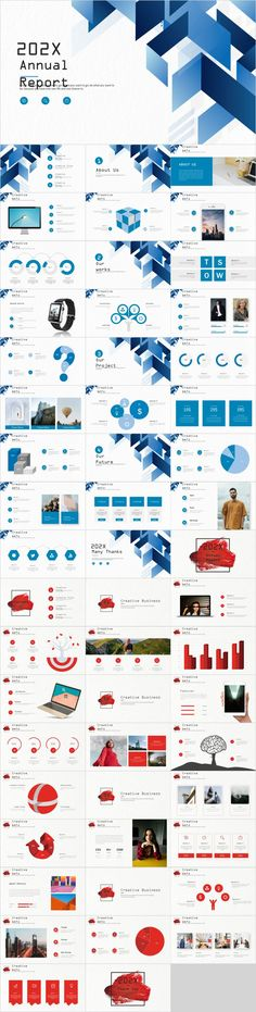 2 In 1 Minimal annual report PowerPoint Presentation Software, Presentation Design Template, Ppt Design, Presentation Slides, Powerpoint Presentation Templates, Tool Design, Design Art, Graphic Design, Great Powerpoint Presentations