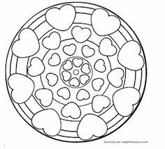 coloriage-mandala-coeur-saint-valentin-3.gif (265×241)