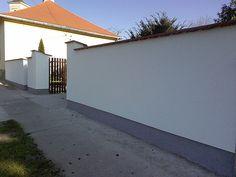 Referenciák Garage Doors, Outdoor Decor, Home Decor, Decoration Home, Room Decor, Home Interior Design, Carriage Doors, Home Decoration, Interior Design
