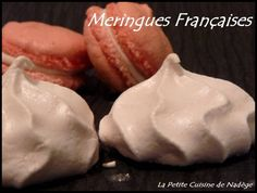 Meringues cook'in Meringue, Sauf, Muffins, Dairy, Cheese, Recipes, Kitchens, Merengue, Muffin