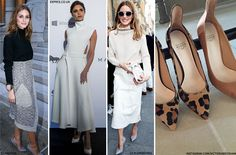 VB's Favourite Shoes Now Available Online   sheerluxe.com#.VSUTKK1waHs#.VSUTKK1waHs