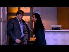 Берег правый, берег левый (1984) Франция, драма
