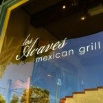 Los Agaves has some pretty darn good Mexican food - the lines can be long, but it goes pretty quickly and it's definitely worth the wait! Mexican Grill, Santa Barbara Restaurants, Best Mexican Recipes, Santa Barbara County, Agaves, Ecommerce Hosting, Wine Country, Road Trip