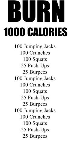Hiit Workout At Home, Month Workout, Gym Workout Tips, Best Cardio Workout, At Home Workouts, Interval Training Workouts, Elliptical Workouts, Walking Workouts, Cardio Routine