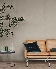 47 Cute Scandinavian Interior Design Ideas For Sweet Home Design Scandinavian Bedroom, Scandinavian Interior Design, Contemporary Interior, Dark Interiors, Colorful Interiors, Jotun Lady, Sweet Home Design, Beige Living Rooms, Gold Interior