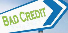 Lenders Club is a professional online credit lender in the UK, offering a personalised deal on bad credit loans for unemployed including competitive APRs. To know more, visit: http://goo.gl/VySaLJ