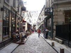 パリ - Google 検索