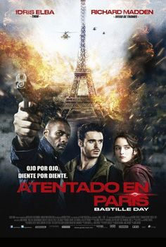 watch bastille day online free