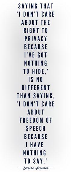 Edward Snowden. Star Talk with Neil DeGrasse Tyson. #freedom #speech #privacy