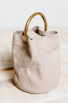 338f84dd6f08 68 Best Handbags and the like. images in 2019 | Satchel handbags ...