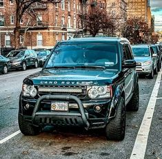 2008 Range Rover, Range Rover Jeep, Range Rover Sport, Range Rovers, Land Rover Overland, Land Rover Truck, Land Rover Defender, 2003 Land Rover Discovery, Range Rover Discovery