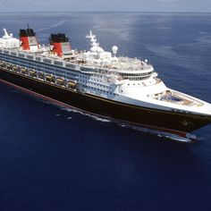 The 1,754-passenger Disney Magic will sail to Canada out of New York in 2017.