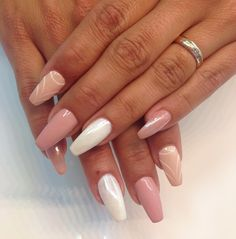 #nailart • Instagram photos and videos