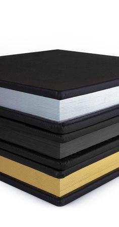 5 trial for 30 book sh Zno Flush Mount Albums Photo Book