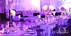 ORNATUS EVENTS PRODUCTIONS www.ornatus-events.com Passion for Decor - Wedding Decor Ideas - Flowers - Miami Weddings - Miami Events - Wedding Style - Jewish Weddings - Wedding Inspiration - Centerpieces - Linnens - Lighting - Candles - Dessert tables - Violet Wedding Decor - Purple wedding Decor.